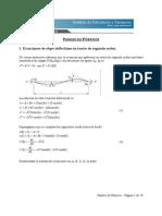 4 - PandeoPorticos (1)