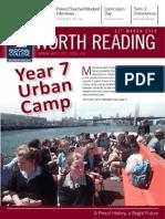 Worth Reading 21-03-14-V4