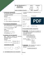 PD_conjuntos1_1º