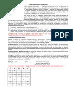 8.+Composicion+de+La+Materia (1)