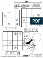 11 Sudoku 2