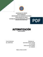 Automatizacion_MODBUS