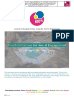 INFOpack _ TC Youth Initiatives for Social Engangement (8!2!2014)-1