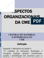 cme_32.pptx
