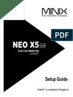 Minix-X5-Manuale-2013032613404973421