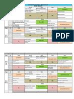 Jadwal_2014 Kegawatdaruratan & Traumatologi Reg_3