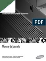 Manual Usuario 6345