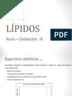 Lipidos 11