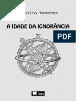 A_Idade_da_Ignorância_PDF_AUTORES