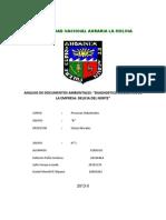 informe final_procesos industriales_ grupo 1.pdf