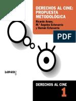 Derechos al Cine_ propuesta metodológica