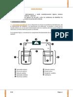 Lab. de FisicoQuimica II.6.Docx PUENTE SALINO