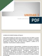 i Unidad 2014 Apunte 3