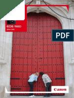 EOS_1100D-p8504-c3945-pt_PT-1300043063.pdf