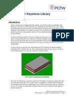 3 1 1 p keystonelibraryrenovation