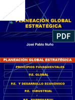 VC_Intro y global.ppt