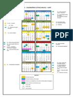Calendario_Letivo_2014-