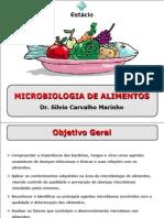 1 Microbiologia Dos Alimentos