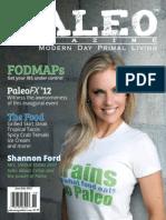 Paleo Magazine 06-12