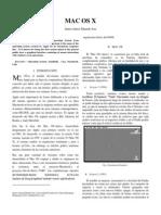 Microprocesador 80486 IEEE x Siacaso (2)
