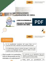 ppt_cap5_obras