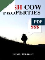 Cash Cow Properties