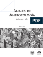 Arias - 2014 - Simbolismo del cacao en México