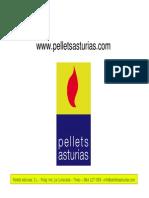 Pellets Asturias Catalogo_empresa