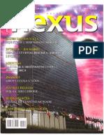 Nexus 39.09.2009,