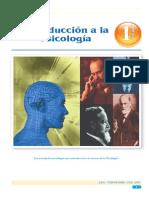 1guía 1 - Introucción a la Psicología
