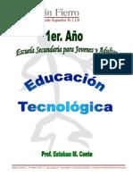 dossierdeeducaciontecnologica1eraoesja-130306051019-phpapp01.pdf