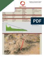 Debdou Taourirte Analysis