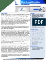 SANBlaze_FC_emulation_datasheet.pdf