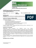Actividad_aprendizaje_Semana_Dos_BLM (2).doc