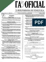 Gaceta6053 2038921.pdf