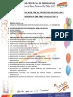 ORDENDEPASACALLEPUKLLAY2014