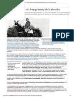 PUBLICO - 23.03.2013- Diez Falsos Mitos Del Franquismo y de La Derecha