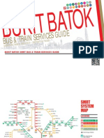 Bk Batok Spidermap PDF