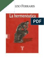 58854606-Maurizio-Ferraris.pdf