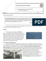 F1 Informatica 1º Sistemas Operativos