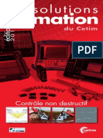 CetimCatalogueFormationCND-2014
