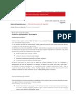 Protección contra el fuego 23-rociadores.doc