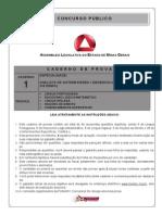 Caderno_1_Analista_Desenvolvimento-20140204-095529