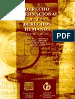 Derecho Internacional de los Derechos Humanos. Textos básicos