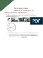 AvancesenComputacionconMathematica.pdf