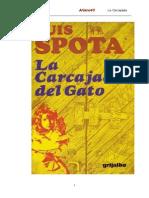 103935618 Spota Luis La Carcajada Del Gato