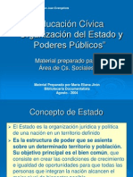 Educ Civica3 (1)