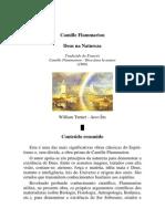 04-camille-flammarion-deus-na-natureza (1).pdf