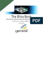 TheEFIKABook_V1.5