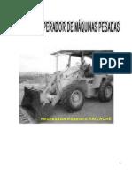 APOSTILA CURSO DE OPERADOR DE PÁ CARREGADEIRA (2)
